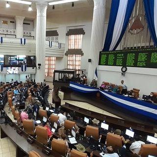 Diputados se van de vacaciones y no hay señales de reformas electorales