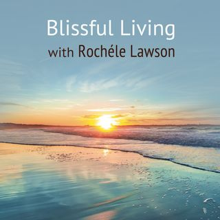 Blissful Living – The Secret Benefits of TCM