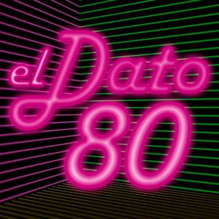 "Dato80_ep_01_Flash Strato_""Madrid en Technicolor"""