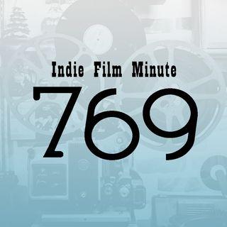 Indie Film Pick #769: Dheepan