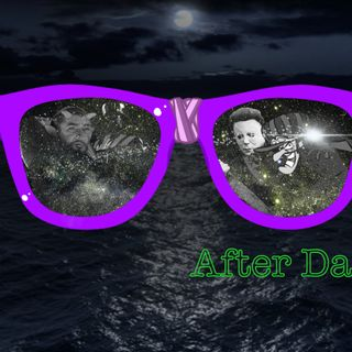 MOTN After Dark: What is Evil? Analysis and Impact on Pop Culture