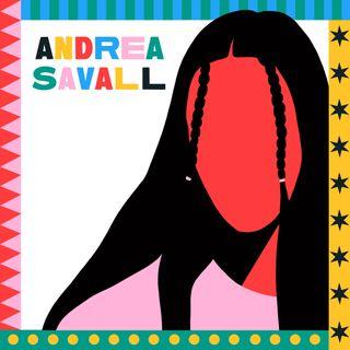Delirando con Andrea Savall