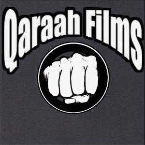 Yash Qaraah- Staying Up to Date!