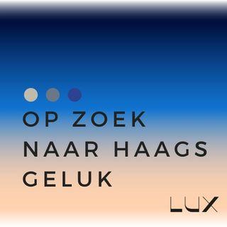 Gesprek met Boy Zandbergen, oprichter Onzichtbaar Den Haag