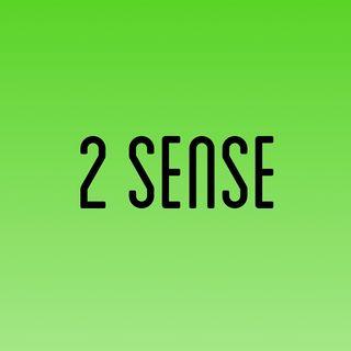 2 Sense
