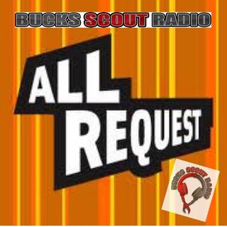 The All Request Show