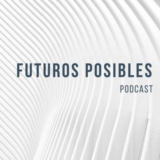 Ep. 05: Espíritu emprendedor, educación y tecnología, con Juan David Aristizábal