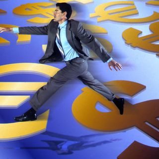 Borse: allarmanti i target al ribasso. Eur/Usd super long ora