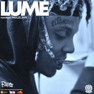 Riscow – Lume feat Paulelson