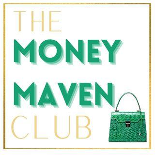 Money Maven Club Trailer
