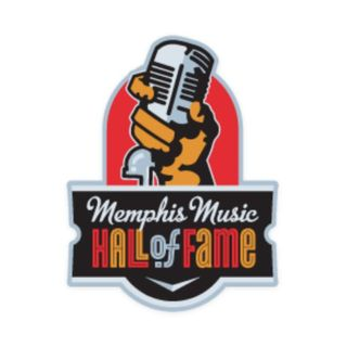 Memphis Made Celebration of Memphis Music Hall of Fame Inductees