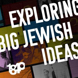 Talmud Highlights
