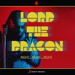 C4 Pedro – Right Right Right