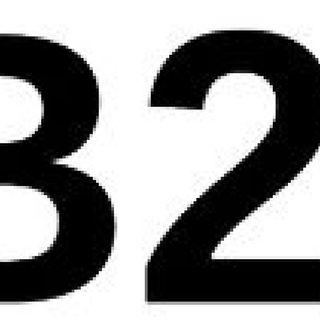 Novedades Marketing B2B |Episodio 530 - Cómo Vender | Marketing B2B | con Juanjo Amengual