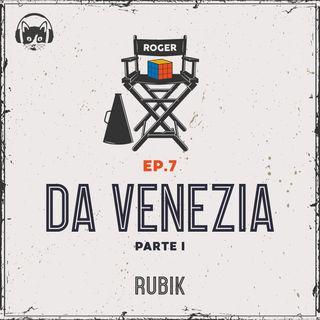 07. Da Venezia