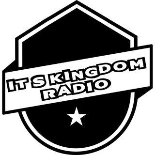 It's Kingdom Radio Show