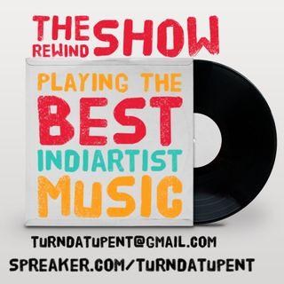 The Rewind Show(#32)