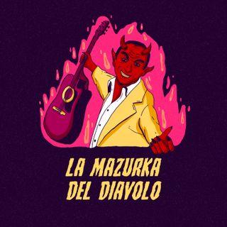 La Mazurka del Diavolo