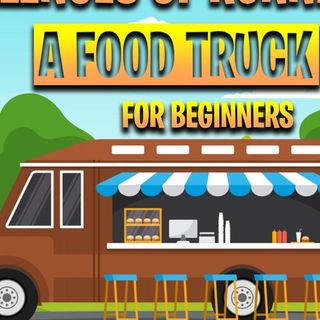 How to Start a Food Truck [ 4 Permits and Licenses ] Profitable Food Truck Success