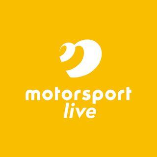 Motorsport Live