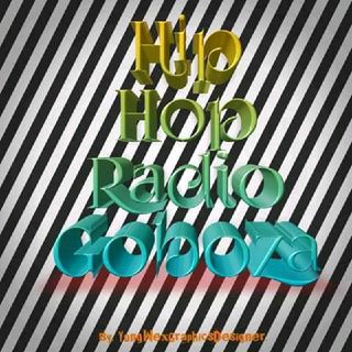 TOP 10 SA Hip Hop (June Edition) 2020, Lockdown HOT Tracks