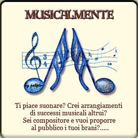 Musicalmente...con filosofia