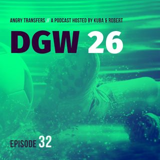 DGW26