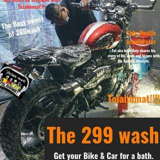TLM_Wishy Washy_299 Wash Pt 1
