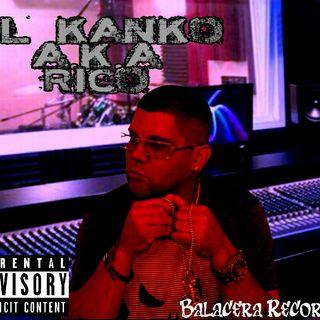 Episode 2 - Ballacera Records