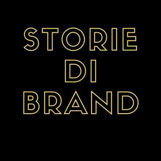 Storie di Brand | NIKE