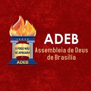 Os dons do Espírito - Por André Luiz
