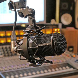 AVANCE INFORMATIVO. DEL VALLE RADIO JUJUY.-