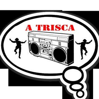 A Trisca