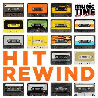 Music Time #05 - Hit Rewind