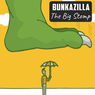 The Big Stomp