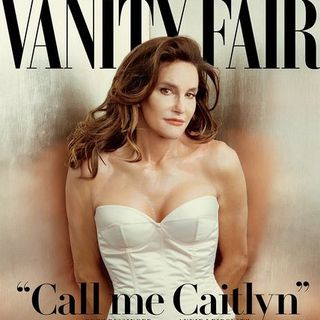 the caitlyn jenner reality