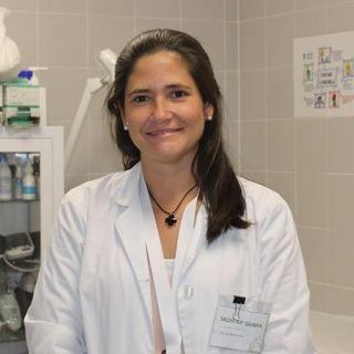 Entrevista_COPE_mediodía_Montse_Serra