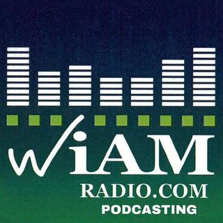 Wiamradio.com Podcasting