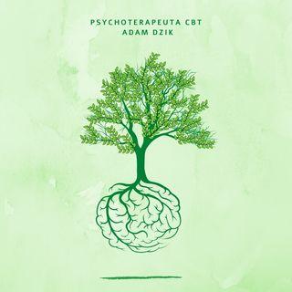 Moja psychoterapia - odc. 1 - depresja