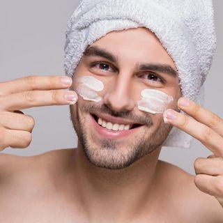 Redimensionar la masculinidad