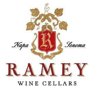 Ramey Wine Cellars - David Ramey