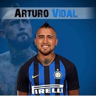 InterMezzo | Puntata 10 | Vidal serve all'Inter?