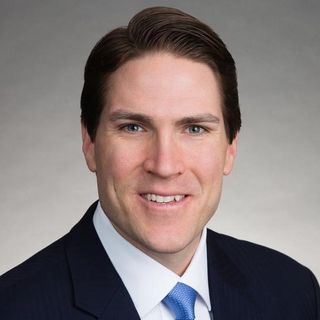 ERIK FROMM - Financial Advisor, Managing the Transition into Retirement