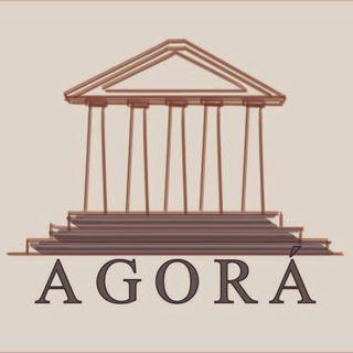 Agorà - Dialogo con Mimma Piscopiello presidentessa della Pro Loco di Tiggiano