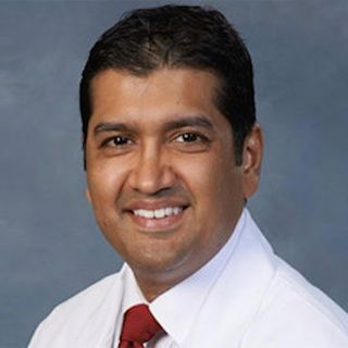 E02: Leading Edge Treatments for Chronic Pain: With Dr. Aneesh Singla, MD, MPH