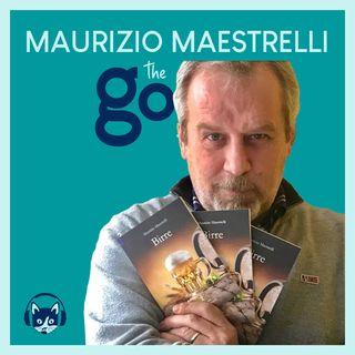 55. The Good List: Maurizio Maestrelli - 5 cocktails che chiunque può farsi in casa (escludendo il gin tonic perché troppo facile)