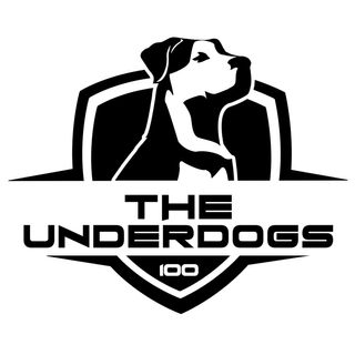 The Underdogs - Lets talk about launch