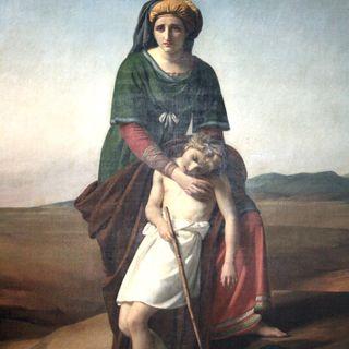San Ismael