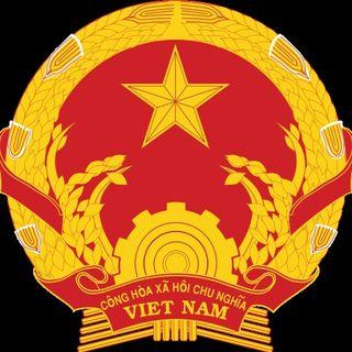 Focus Vietnam: economia, geopolitica e relazioni con gli USA dopo la visita di Mike Pompeo