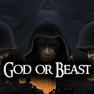 God or Beast? The Puritan's Return